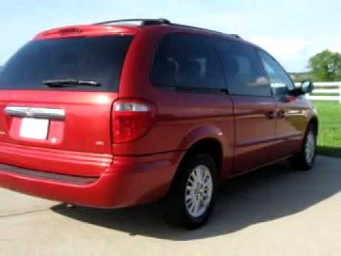 2002 chrysler town country problems online manuals and for 2002 chrysler town and country power window problems