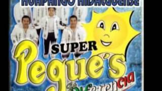 getlinkyoutube.com-SUPER PEGUE´S ( HUAPANGO HIDALGUENSE )