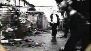 Dr Alban-Its My Life