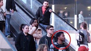getlinkyoutube.com-That Black Guy Stole My Wallet In Las Vegas!!!