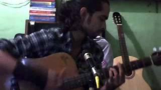 getlinkyoutube.com-Chole gecho tate ki.....playing by SHEHAB