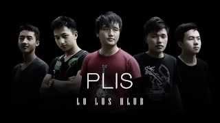getlinkyoutube.com-PliS - Lo LuS HLuB