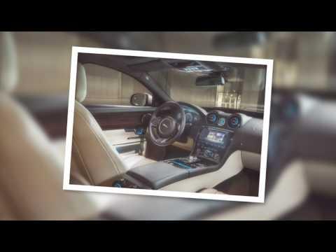 Где впускной коллектор у Porsche 718 Boxster