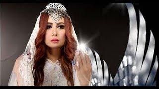 SUJUD KU - RATU BIDADARI karaoke dangdut (Tanpa vokal) cover