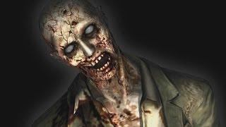 getlinkyoutube.com-Top 10 Resident Evil Moments