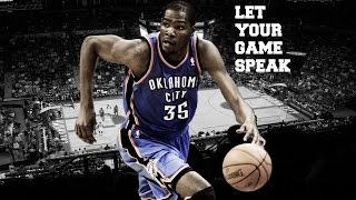 getlinkyoutube.com-Kevin Durant Mix - Miracle