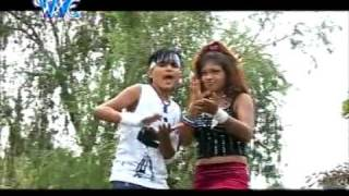 getlinkyoutube.com-bhojpuri song by Kuku ho ku.flv