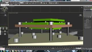 getlinkyoutube.com-QuadCopter Design Presentation