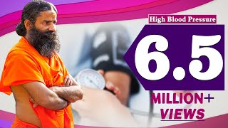 getlinkyoutube.com-Permanent Cure High Blood Pressure without take any Medicine-Swami Ramdev