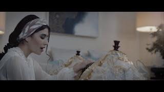 getlinkyoutube.com-Shahzoda - Kuyov va kelinchak | Шахзода - Куёв ва келинчак