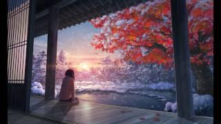 Exodioistic Chillstep Mix #2