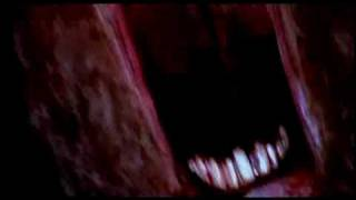 getlinkyoutube.com-Abominable (trailer)