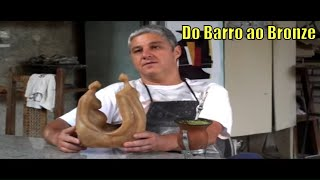 "getlinkyoutube.com-""Do Barro ao Bronze"""