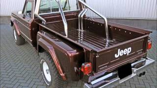 getlinkyoutube.com-Jeep J10 cherokeeland.wmv