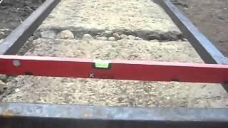 Как сварить калитку или ворота