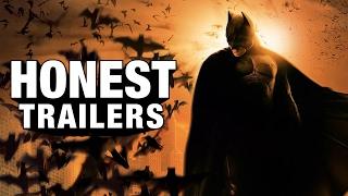 getlinkyoutube.com-Honest Trailers - Batman Begins