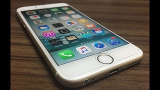 getlinkyoutube.com-نغمة رنين iphone 6
