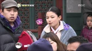 getlinkyoutube.com-Section TV, Moon Embracing the Sun #03, 해를 품은 달 20120115