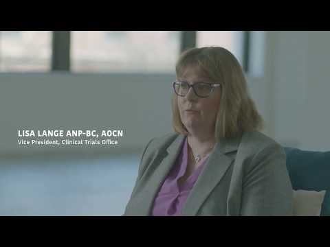 Recognized for Better Outcomes | Karmanos Cancer Institute video thumbnail