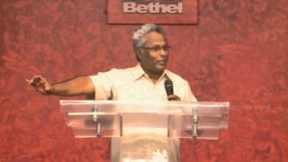 Malayalam Bible Study !!! Paganism -12 !!! By Rev.Dr. MA Varughese