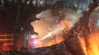 getlinkyoutube.com-3DMark Fire Strike: FX-8350 & R9 290