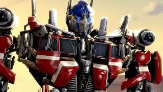 getlinkyoutube.com-[SFM] Transformers - The Touch