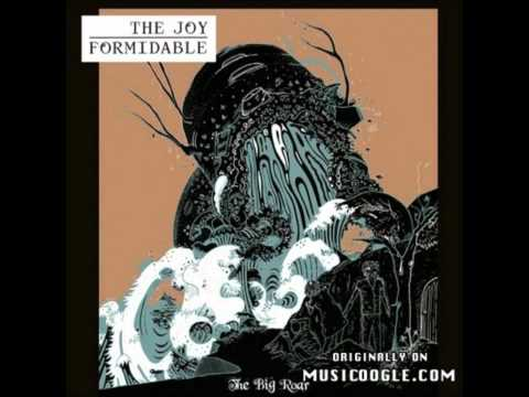 The Joy Formidable - Chapter 2