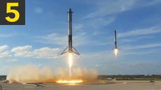 Top-5-Amazing-SpaceX-Landings width=