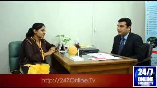 getlinkyoutube.com-Achi Baatein - Eye Care Tips with Dr. Jamal