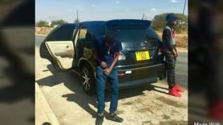 Nyimbo mpya ya darasa utanitoa roho 2017 usisahau