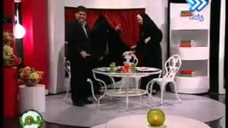 getlinkyoutube.com-Iranian TV channel, broken the chair, Its very funny :)