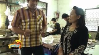 getlinkyoutube.com-รายการเราทำได้ - กระเป๋าหนังวัว หนองแขม ตอน2 (ช่องท็อปไลน์ ทีวี)