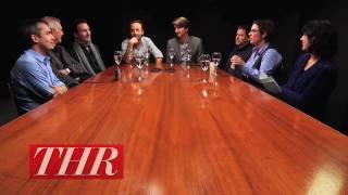 getlinkyoutube.com-THR Directors Roundtable (Full Hour)