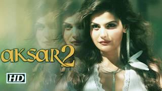 aksar 2 hd movie