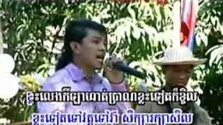 getlinkyoutube.com-Khemarak Sereymon - Monous Mean Jeurn Yang