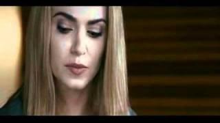 getlinkyoutube.com-Rosalie's Story scene-Eclipse