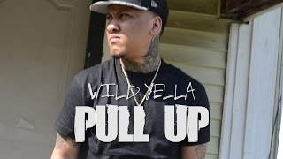 getlinkyoutube.com-Wild Yella - Pull Up (Official Video)