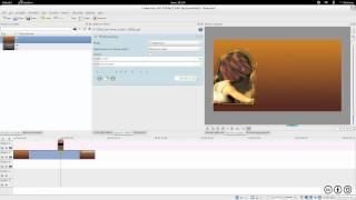 getlinkyoutube.com-Kdenlive 0.9.4 Video tutorial 11