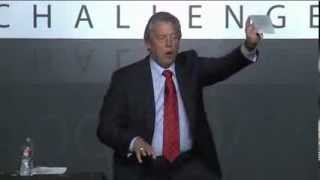 "getlinkyoutube.com-John C  Maxwell ""The Rule of 5 for Lifting Your Lid"""