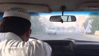 getlinkyoutube.com-تقحيص إبراهيم المسعودي العيون قطعة ٢ - السبت ٢٧-٢-٢٠١٦م