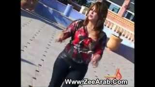 getlinkyoutube.com-Cheba Nabila   Khayn w Ma3ando Damir
