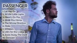 getlinkyoutube.com-Passenger Top 10 Song