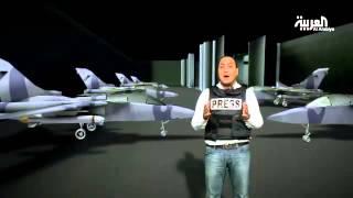 getlinkyoutube.com-جولة افتراضية على متن حاملة الطائرات الأمريكية نيمتز