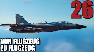 getlinkyoutube.com-Just Cause 3 Gameplay German #26 VON FLUGZEUG ZU FLUGZEUG | Let's Play Just Cause 3 Deutsch