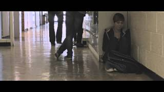 getlinkyoutube.com-The Untold Story :: Short Film