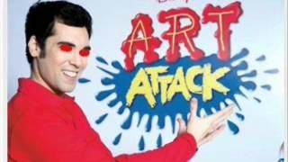 getlinkyoutube.com-creepypasta art attack la muerte de rui torres