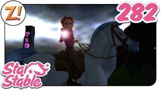 Star Stable [SSO]: Lisas Rückkehr #282 | Let's Play ♥ [GERMAN/DEUTSCH]