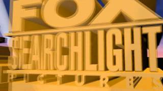getlinkyoutube.com-My Take on Fox Searchlight Pictures 1