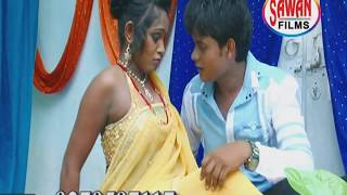 getlinkyoutube.com-जाएदा रानी 4 No Me JaTa || Bhojpuri Songs 2014 new || Mithun Manchala,Khushboo Uttam