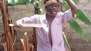 mbaoni